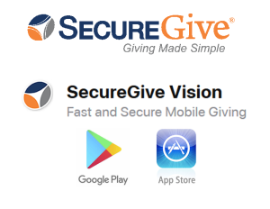 secure-give-piing-full