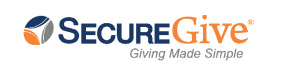 secure-give-piing-full1-300x2321
